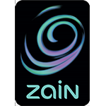 zain_logo
