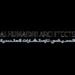 alhumaidhi-logo