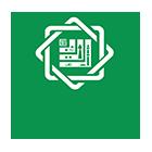 KFH-Logo-Square