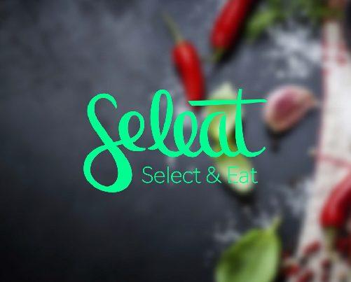 Seleat