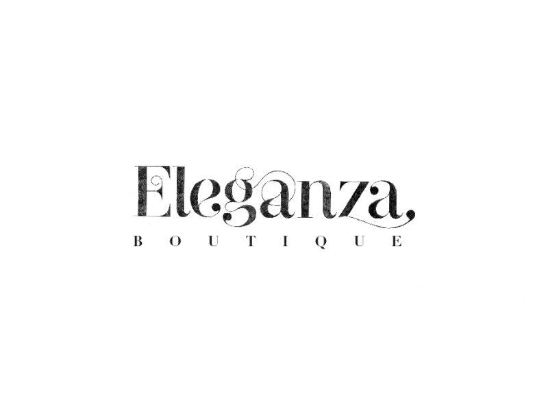 eleganza-boutique