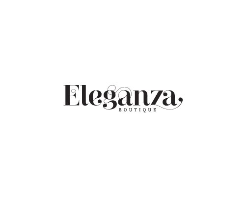 Eleganza Boutique