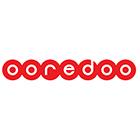 ooredoo_logo