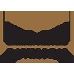 salya_logo