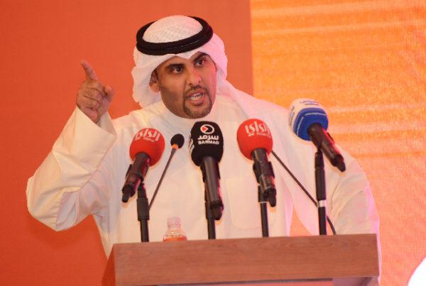 Yousef Al Fudala