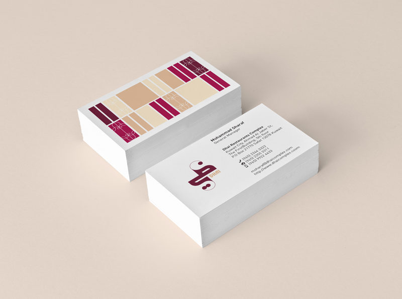 business-cards-i