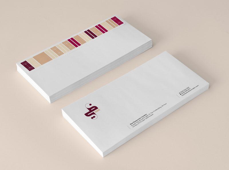 envelopes-i