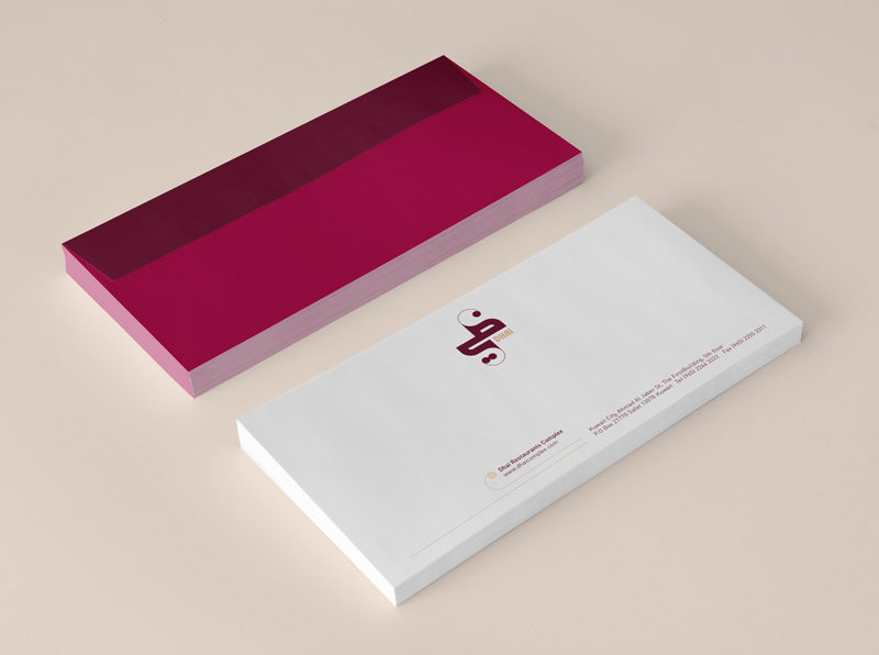 envelopes-ii