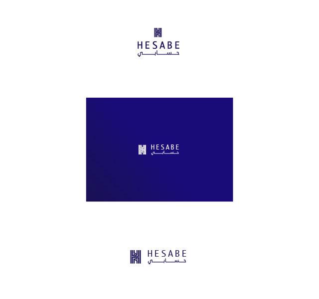 Hesabe