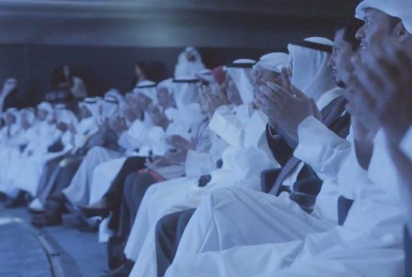 Kuwait Youth Day