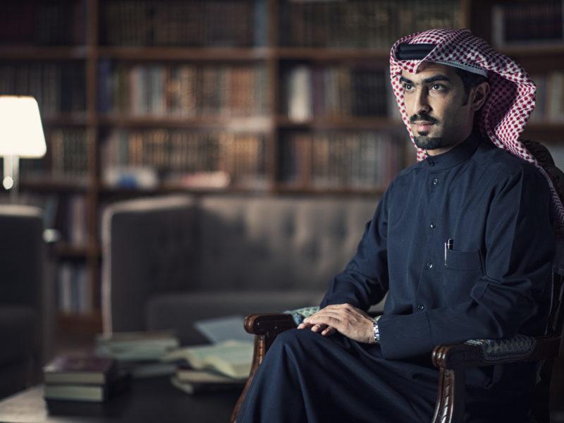 Salah Al Arjani_Easy-Resize.com