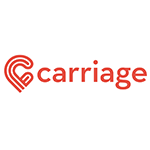 carriage_logo