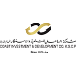 coast_investment_logo