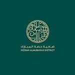 hessa_logo