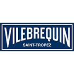 vilberquin_logo
