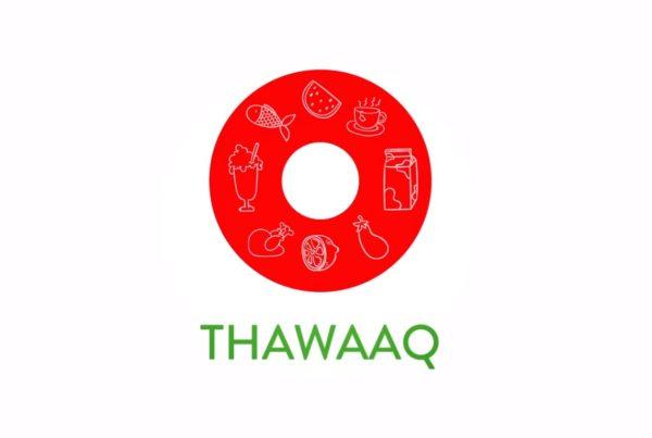 Thawaaq