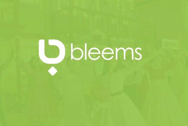 Bleems TVC 2018