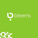 Bleems