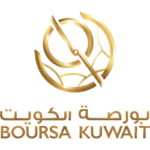 BOURSA-KUWAIT-Updated-Logo