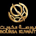 BOURSA-KUWAIT-Updated-Logo