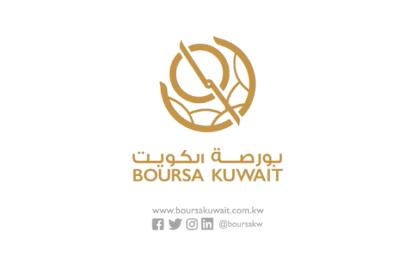 Boursa Kuwait Corporate TVC