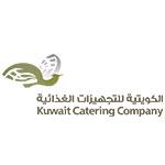 Kuwait foods