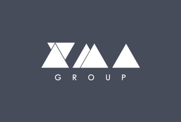 ZMA Group