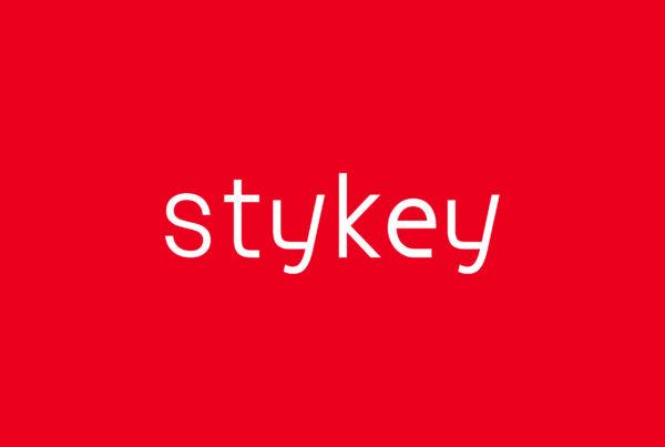 Stykey